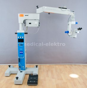 medical-elektro pl/pl/image/h/300/21521_1 jpg
