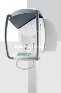 kodak digital x machine