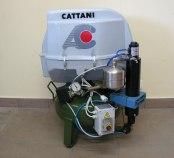 10401_Kompresor-Cattani_02.JPG