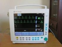 10683_Monitor-pacjenta-Datex-Ohmeda-2008-z-nowym-modulem-gazowym-2011_02.JPG