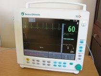 10700_Uzywany-Monitor-pacjenta-Datex-Ohmeda-S5-2005-z-nowym-modulem-gazowym-2011_05.JPG
