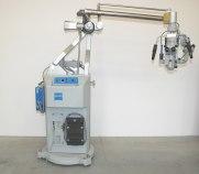 11130_Mikroskop-neurochirurgiczny-Zeiss-OPMI-ES-na-statywie-NC2_01.jpg