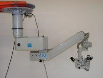 13435_Mikroskop-okulistyczny-ZEISS-S61-OPMI-CS-XY_01.JPG