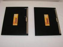 14988_Kasety-RTG-Kodak-Mammo-MIN-R2-EV-150-uzywane_02.JPG