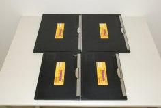14996_Kasety-RTG-Kodak-Mammo-MIN-R2-EV-150-uzywane_02.JPG