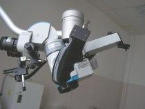 1537_Mikroskop_OP_Muller_Wedel_SY31.jpg