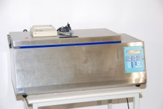 15593_Myjka-ultradzwiekowa-Medisafe-Sonic-Irrigator-SI-Auto-z-drukarka_02.JPG
