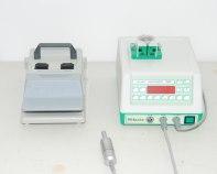 16613_Fizjodyspenser-Metalor-Nouvag-Micro-Dispenser-7000_12.JPG