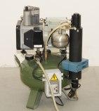 16961_Kompresor-Cattani-1-cylinder_01.JPG