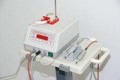 17171_Fizjodyspenser-Nouvag-Micro-Dispenser-7000_05.JPG