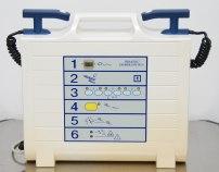 17311_Defibrylator_Metrax_Primedic_Defi_N_01.JPG
