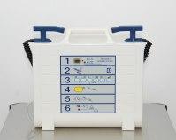 18736_Defibrylator_Metrax_Primedic_Defi_B_01.JPG