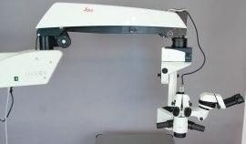 19374_Mikroskop_Operacyjny_Okulistyczny_Leica_M844_10.JPG