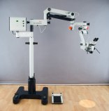 24549_Leica-M695-op-mikroskop-surgical-microscope-1.JPG