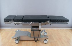 24571_Maquet-Betastar-op-tisch-operating-table-1.JPG
