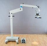 24629_Moeller-Wedel-Ophtamic-900-op-mikroskop-surgical-microscope-1.JPG