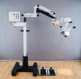 24644_Leica-M680-mikroskop-microscope-surgical-mikroskop-operacyjny-1.JPG