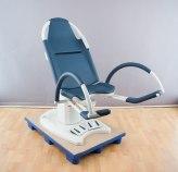 25012_Maquet-Radius-Gyn-Stuhl-Chair-fotrl-ginekologiczny-5.JPG