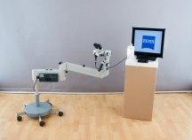 25014_Zeiss-Kolposkop-ksk-150-fc-colposcope-1.JPG