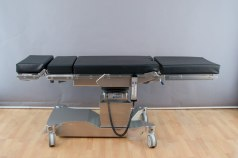 25027_Maque-betastar-stol-operacyjny-op-tisch-surgical-table-1.JPG