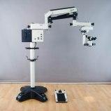 26772_Leica-M500-665-1.jpg