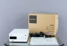 26925_Sony_HVO-500MD-nagrywarka-729-3.jpg