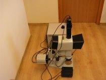 3259_Mikroskop_laboratoryjny_Dynascope_Vision_Engineering_Dynascope_WD1AG.jpg