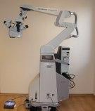 4353_Mikroskop_OP_Olympus_OME8000_OLYMPUS_OME8000.jpg