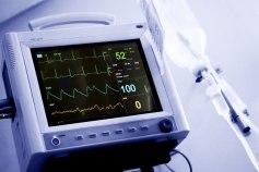 8094_Inne_Anestezjologiczne.jpg